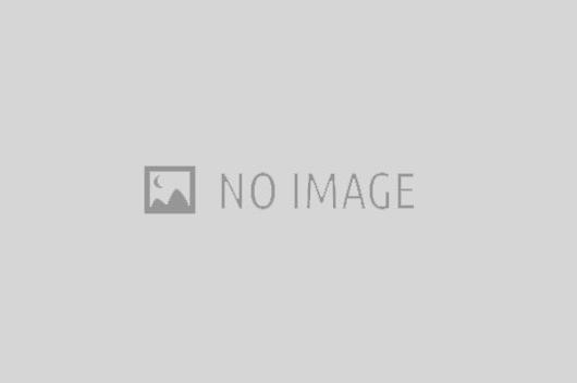 Caixa PVC Marrom 55 x 86 cm 47 alt