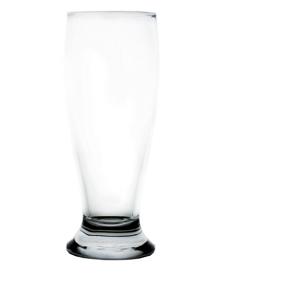 Copo de Cerveja 260ml