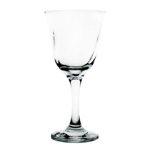 Taça de Vinho Branco Lírio 200ml