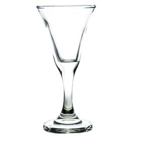 Taça de Vinho do Porto 30ml