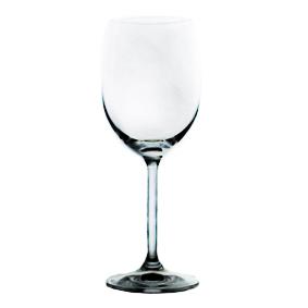 Taça Bordeax Harmony Cristal 340ml