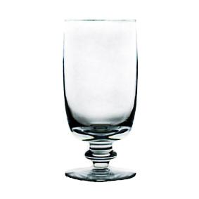 Copo de Água Semi Cristal 250ml