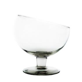 Taça Alta Bowl Inclinada M 400ml