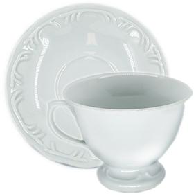 Xicara de Chá Pomerode 140ml