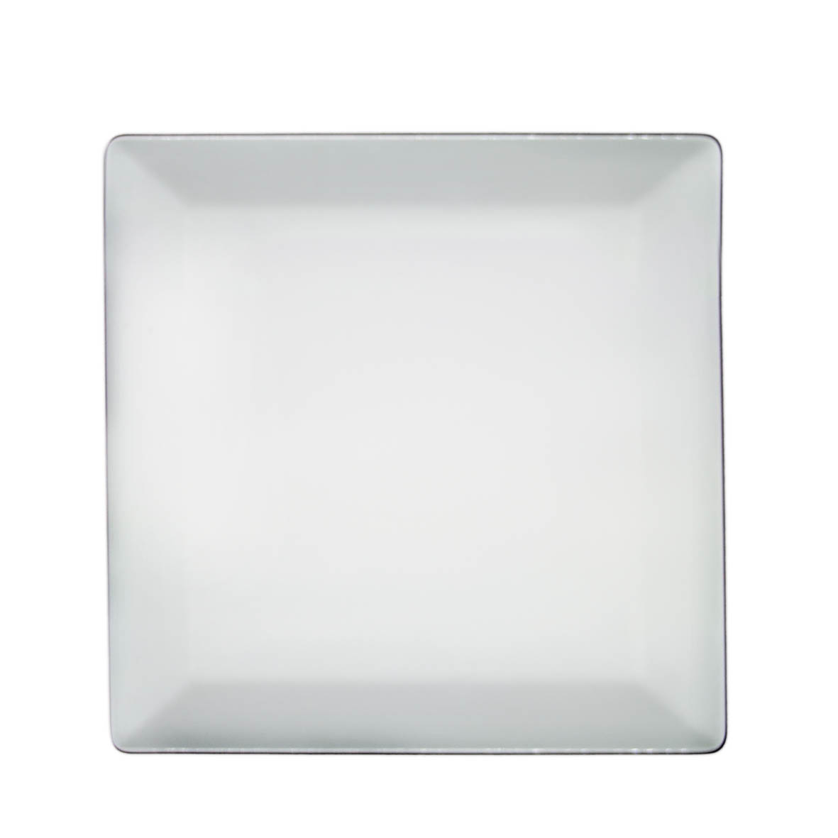 Travessa Melanina Quadrada 32x3,5