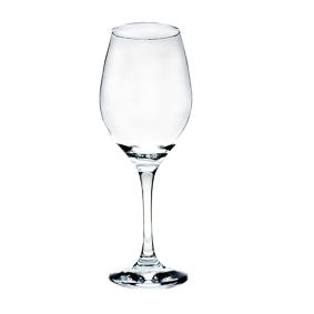 Taça de Vinho Vidro 385ml