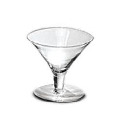 Taça Alta Martini Mini