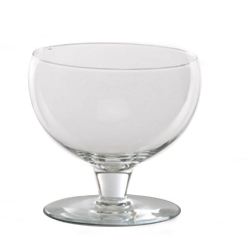 Taça Alta Bowl Mini