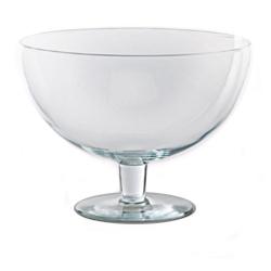 Taça Alta Bowl GG 7,8L